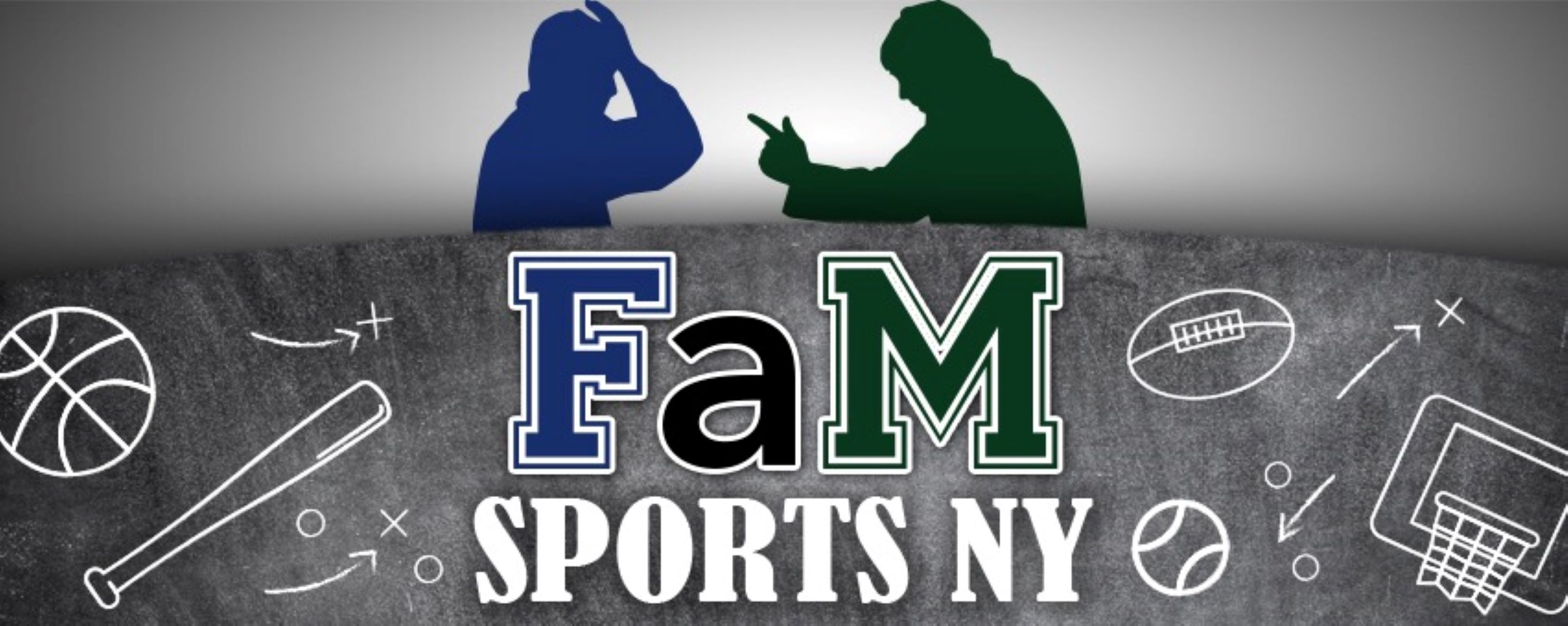 A Giant Gamble 4/30/19: FaM Sports NY TalkCast