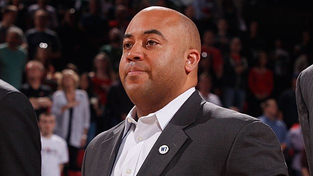 Micah Shrewsberry to stay with the Boston Celtics